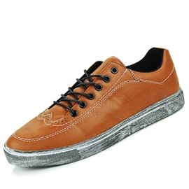 Ericdress Brogue Men's Sneakers