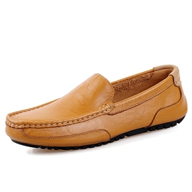 Ericdress New Slip on Men's Loafers