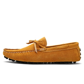 Ericdress Fashion Men's Casual Moccasin-Gommino