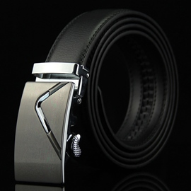 Ericdress Upscale Men's Automatic Belt
