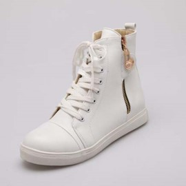 Ericdress Delicate Men's Sneakers