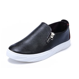Ericdress Modern Men's Loafers