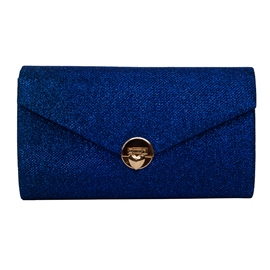 Ericdress Stylish Heart-Shaped Lock Envelope Shape Clutches