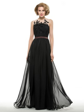 Ericdress Beautiful A Line Mother Of The Bride Dress