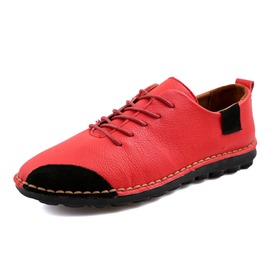 Ericdress Comfortable Low Cut Men's Casual Shoes