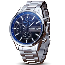 Ericdress Multifunction Chronograph Watch For Men