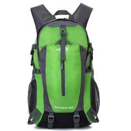 Ericdress Multifunction Outdoor Travel Backpack