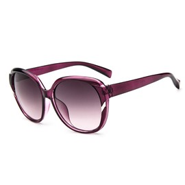 Ericdress Celebrity Chic Sunglasses