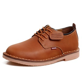 Ericdress Spring Daily Men's Casual Shoes