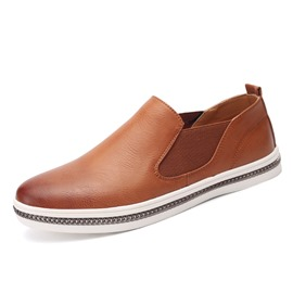 Ericdress Office Men's Casual Shoes