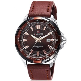 Ericdress Men's Business Quartz Watch With Calendar