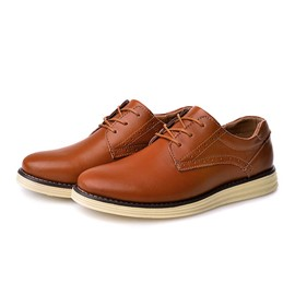 Ericdress Retro Men's Casual Shoes