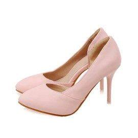 Ericdress Fresh Point Toe Pumps