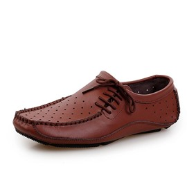 Ericdress Breathable Men's Casual Shoes