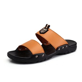 Ericdress Comfortable Men's Slippers