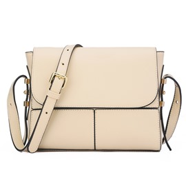Ericdress Girlish Split Shoulder Bag