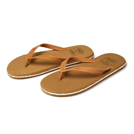 Ericdress Clip Toe Men's Beach Sandals
