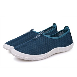 Ericdress Mesh Breathable Men's Casual Shoes