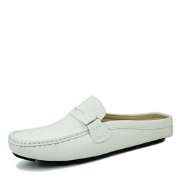 Ericdress PU Slip-On Casual Shoes for Men