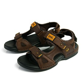 Ericdress Fashion Men's Sandals