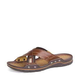 Ericdress Open Door Men's Sandals