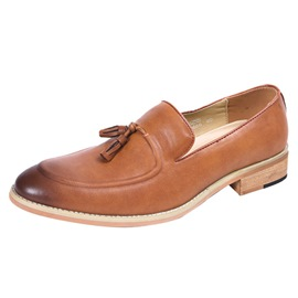 Ericdress NewTassels Oxfords