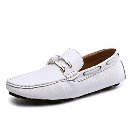 Ericdress Popular Men's Moccasin-Gommino