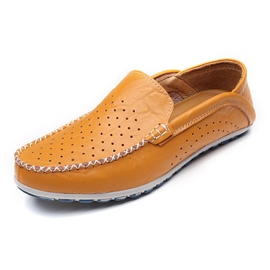 Ericdress Breathable Men's Slip on Casual Shoes