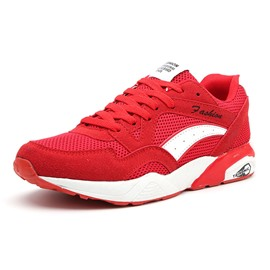 Ericdress Latest Lace-Up Men's Athletic Shoes