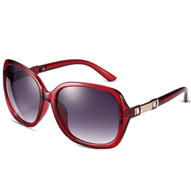 Ericdress Casual UV Protection Sunglasses
