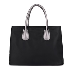 Ericdress Casual Oxford Cloth Handbag