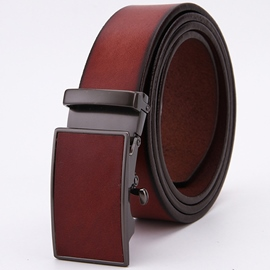Ericdress Classic Men's Business Automatic Belt