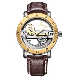 Ericdress Sport Automatic Mechanical Watch For Men