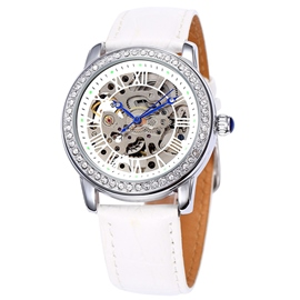 Ericdress Casual Automatic Mechanical Watch