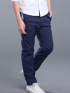 Ericdress Boys Casual Pants