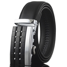 Ericdress Honorable Men's Business Belt