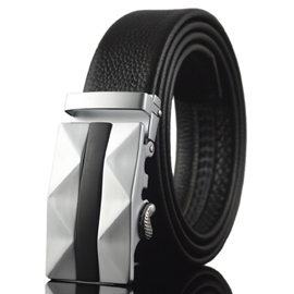 Ericdress Casual Stereotype Men's Belt