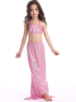 Cheap Girl's Clothing Boutique Online