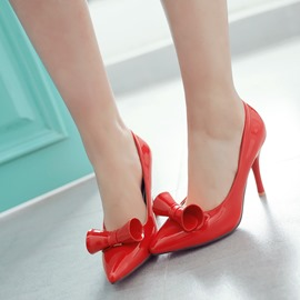 Ericdress OL Point Toe Pumps
