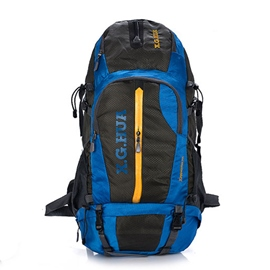 Ericdress Vogue Oxford Cloth Hiking Backpack