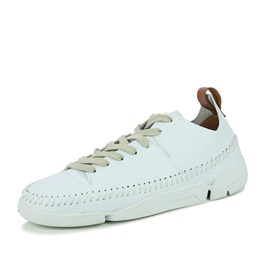 Ericdress Lace-Up Low-Cut Men's Sneakers