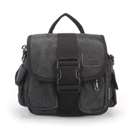 Ericdress Multipurpose Original Men's Bag