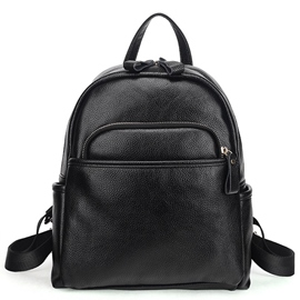 Ericdress Casual Simple Travel Backpack