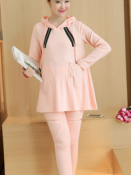 Ericdress Fashion Casual Suit