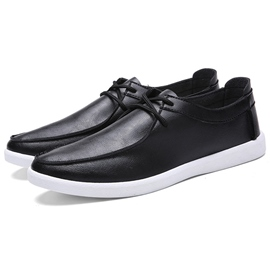 Ericdress Trendy Gentlemen Men's Casual Shoes