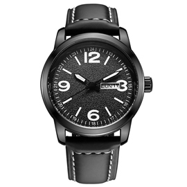 Ericdress Fashion Sports Luxurious Men's Watch