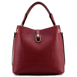 Ericdress Graceful Lichee Pattern Handbags