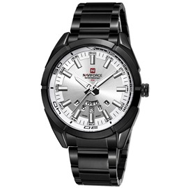 Ericdress Mechanical Quartz Watch for Men