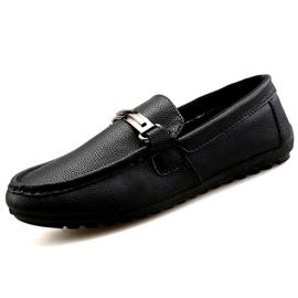 Ericdress Chic Antiskid Men's Casual Shoes