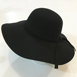 Ericdress British Style Fedora Hat
